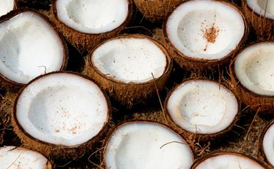 The truth about coconut oil: Is it actually as good for us as we've been told?