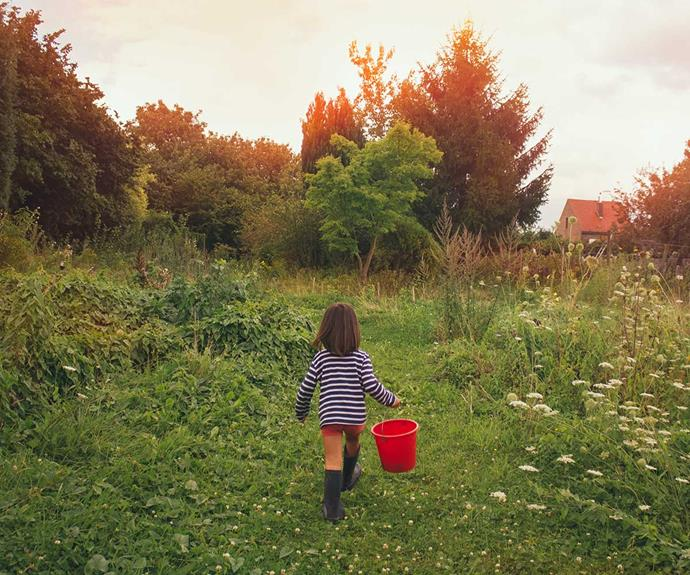 Two working mums give their tips and tricks for eco-friendly living