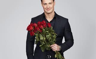 Bachelor Australia Matt Agnew