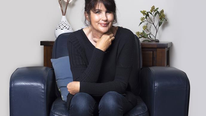 Lisa Borkus Cystic Fibrosis