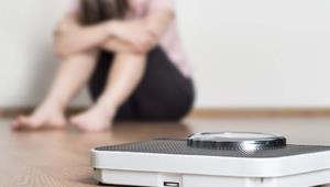 Kiwi experts warn that new Weight Watchers app for children could encourage eating disorders