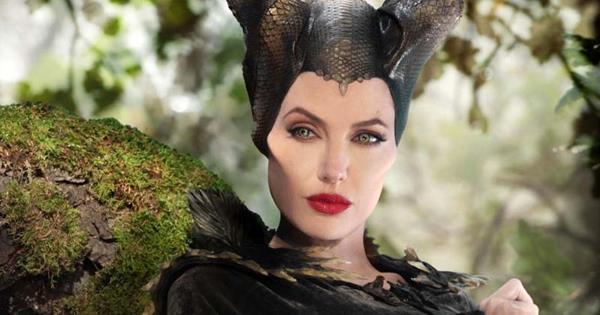 Costume Designer Reveals Angelina Jolie S Favourite Costume