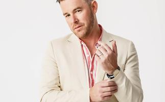 Married At First Sight NZ groom is wanted in the United States on a domestic violence charge