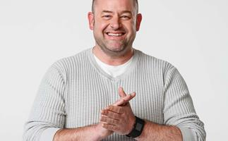 Married At First Sight's Dave McClelland: My horrific year after the show wrapped