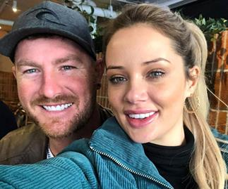 Jessika Power nick furphy mafs married at first sight