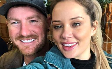 MAFS' Jessika Power and Nick Furphy call time on their short-lived relationship