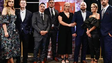 Three teams make no money in heartbreaking The Block NZ final