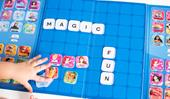 Win a $500 Countdown voucher to launch your Disney Word tile collection