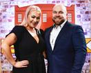 The Block NZ winners Lisa and Ribz reveal their post-show plans