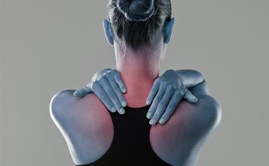 Could magnetic therapy be the solution to treating aches and pains?