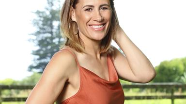 Jenny-May Clarkson on her newfound confidence and joy at landing her Breakfast TV role
