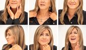 Why Jennifer Aniston is looking to the future with a new focus