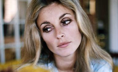 50 years on from the Manson murders Debra Tate speaks out about her sister Sharon's murder