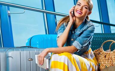 An Air NZ pilot shares her expert tips on how to make long-haul travel a breeze