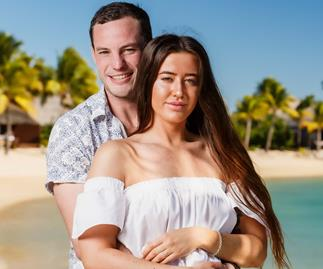 married at first sight nz carmen stimpson and james hardy