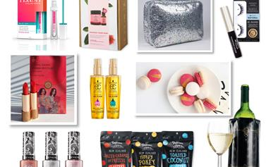 Win prizes to celebrate Woman's Day's 30th birthday!