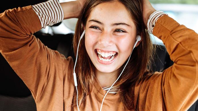 Pilot screening programme finds one in three Kiwi teens suffers from hearing loss