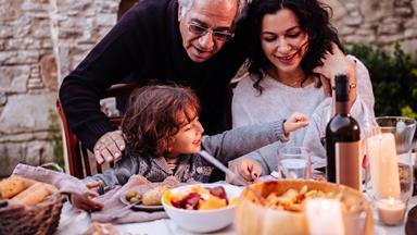 The Mediterranean Diet: Is this the healthiest diet ever?