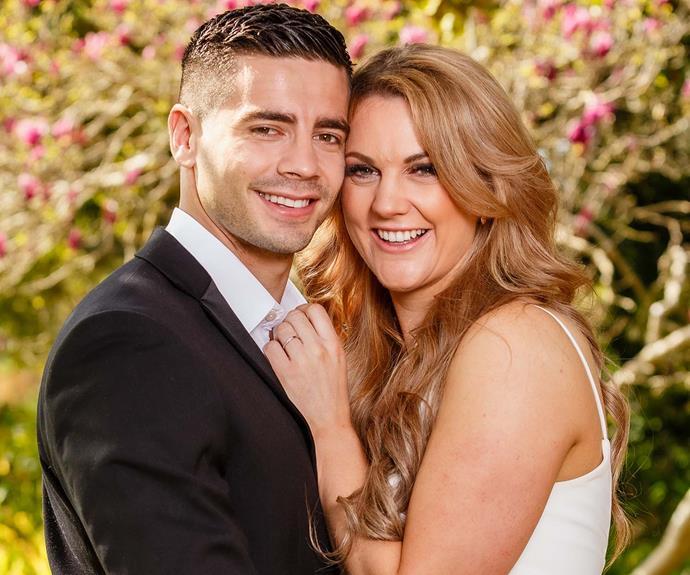 Married at first sight nz anna saxon jordan dare
