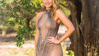 The Bachelor Australia's Abbie Chatfield's heartbreaking abortion confession