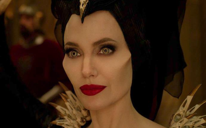 Disney's Maleficent: Mistress of Evil - how Angelina Jolie and her peers made this character iconic