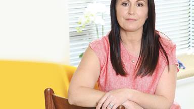 Kiwi mother's surgical mesh nightmare