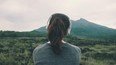 Could sound healing be the answer to enhancing your wellbeing?