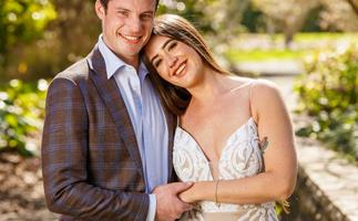Married at first sight james hardy carmen stimpson