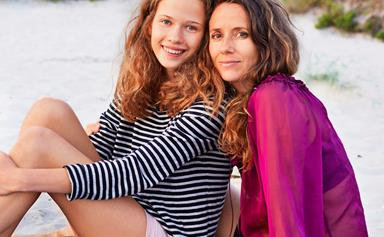 How to understand your teenager better