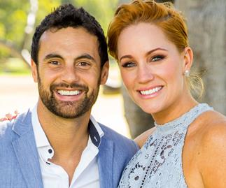 married at first sight australia cameron merchant jules robinson