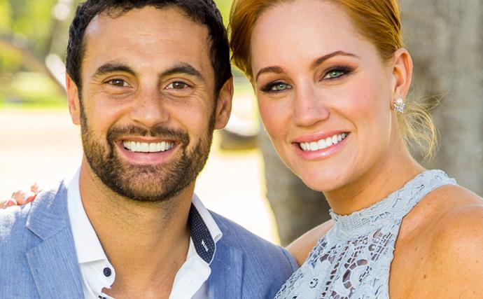 married at first sight australia cameron merchant jules robinson