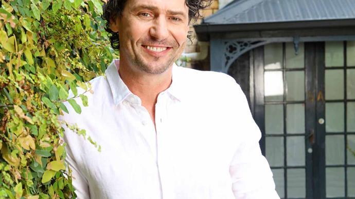 My Restaurant Rules judge Colin Fassnidge's great Kiwi jaunt