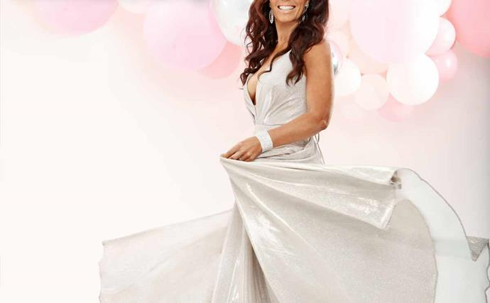 Married at First Sight's Rose Cruikshank is moving on and letting go of the past