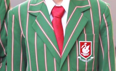 Auckland secondary school student faces criminal charges for taking prank too far