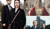 Win a one-year subscription to Acorn TV