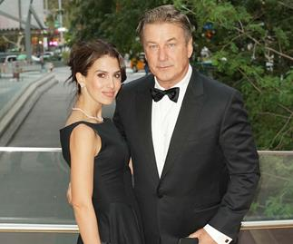 Hilaria Baldwin begins her journey of healing after miscarrying fifth child