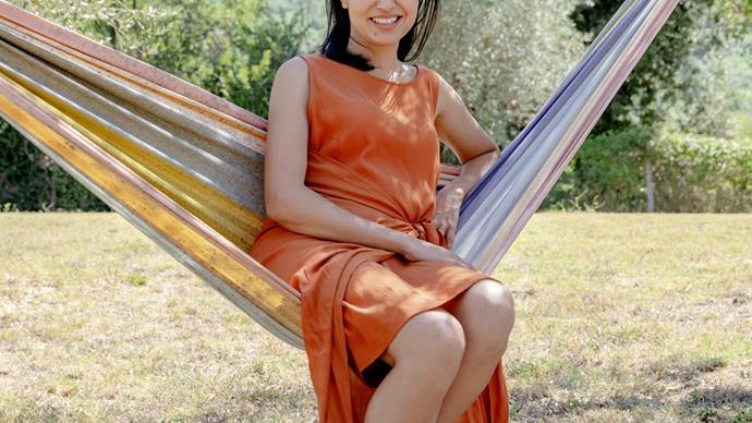 Nadia Lim