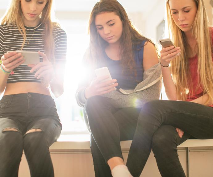 Global study shows Kiwi teenagers are among the most inactive in the world