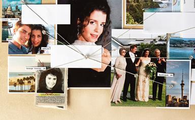 Who was Lezlie Manukian? The Californian girl who swindled a Kiwi family out of their life savings