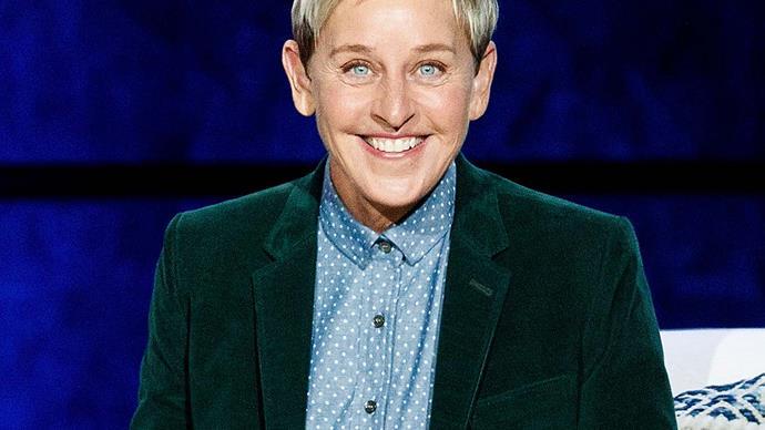 Things get even more awkward for Ellen DeGeneres following her cringe-worthy interview with Dakota Johnson