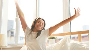 Early bird or night owl? What your sleep patterns say about you