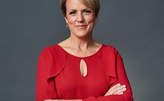 We celebrate Hilary Barry's 50th birthday with some of her most hilarious moments on TV