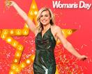 Christmas with the stars: How Laura McGoldrick will be spending the holidays