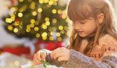 Ideas for gifts that your kids can make for others this Christmas