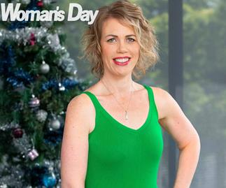 The Wellington woman who lost 61kg for Lionel Ritchie
