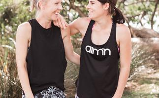 The two Kiwi mums who are helping other women achieve their health and fitness goals