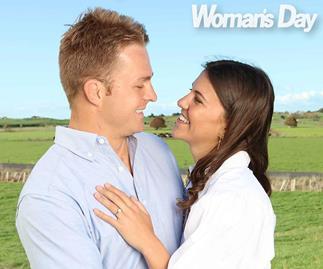 all black sam cane harriet allen wanaka wedding married