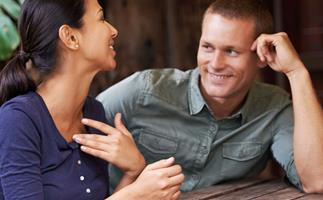 How to have difficult conversations so that you don't burn bridges