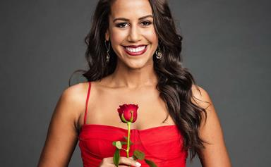 Meet the first batch of Kiwi men who'll be vying for The Bachelorette's affections