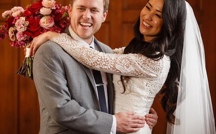 MAFS NZ sweethearts Dan and Yuki have broken up